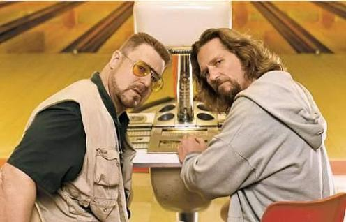 1998_the_big_lebowski_0041