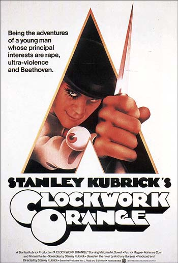 clockwork_orange-poster1