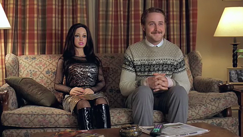 lars_and_the_real_girl_movie_image_ryan_gosling__2_